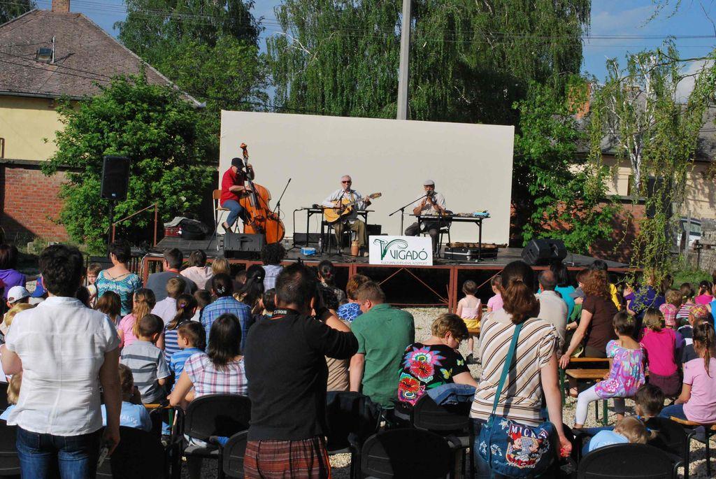 KALÁKA koncert - 2013.05.03.