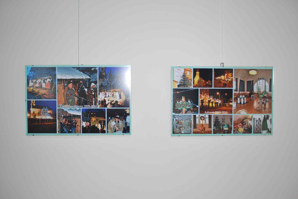 Öt éves a Vigadó Kulturális és Civil Központ - 2012.09.15.