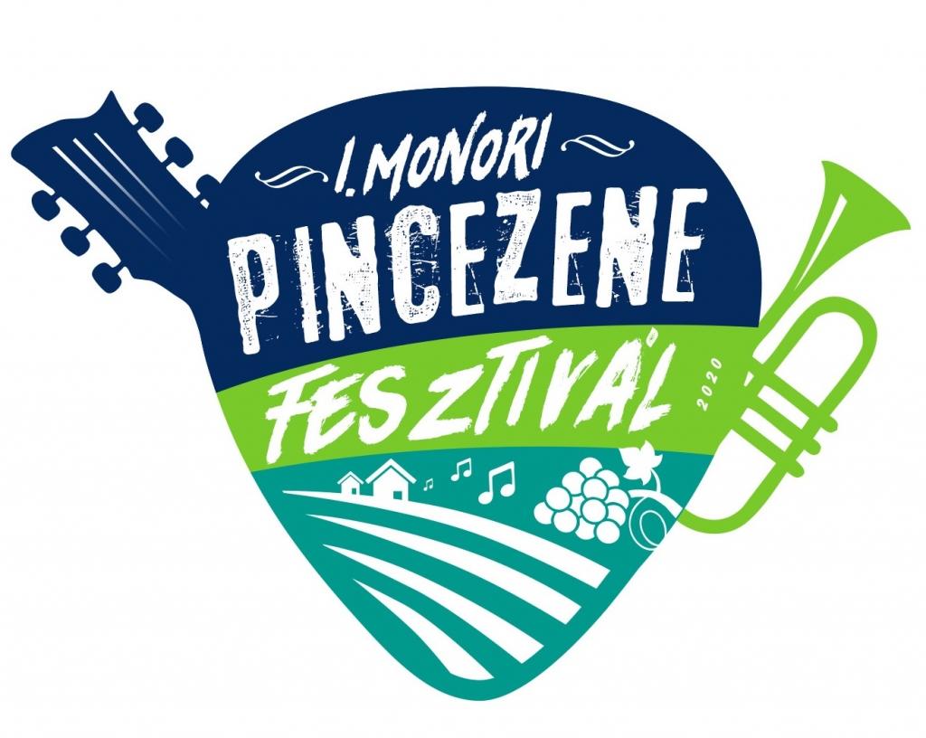 ELMARAD a Pincezene Fesztivál