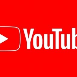 Várjuk Önöket a legnépszerűbb videómegosztó felületen is!